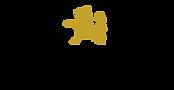 Vallebelbo winery logo