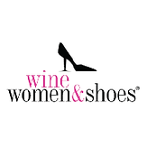 Wine Women Shoes.png