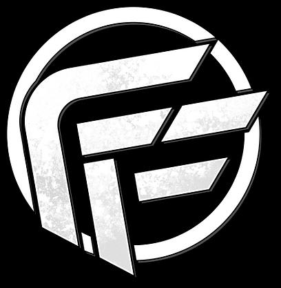 FF_Stacked_logo-v3.png