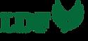 LDF_BDC_Logo.png