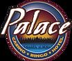 PalaceCasinoLogo.png