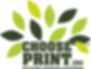 ChoosePrint_Logo.jpg
