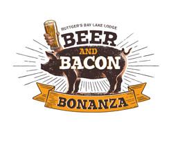 BeerBaconBonanza