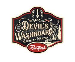 DevilsWashboard_Logo