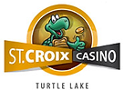 St. Croix Turtle Lake.png