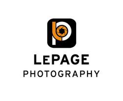 LePageLogo1