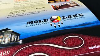 MoleLake2.jpg