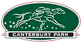 Canterbury Park.png
