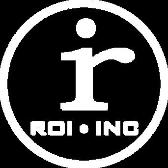 ROI_logo_fade.png