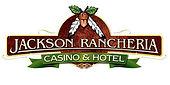jackson rancheria logo.jpg