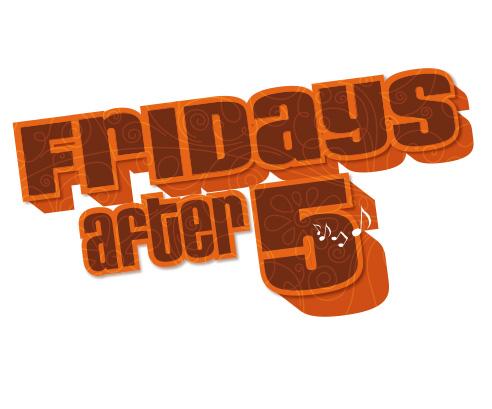FridaysAfter5_Logo