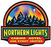 Norther lights logo.jpeg