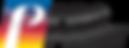 ProPrint_Logo.png