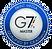 g7-master-logo.png