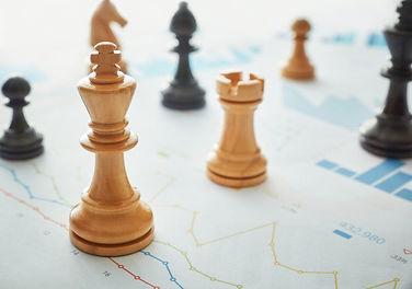 CasinoOperations2.jpg