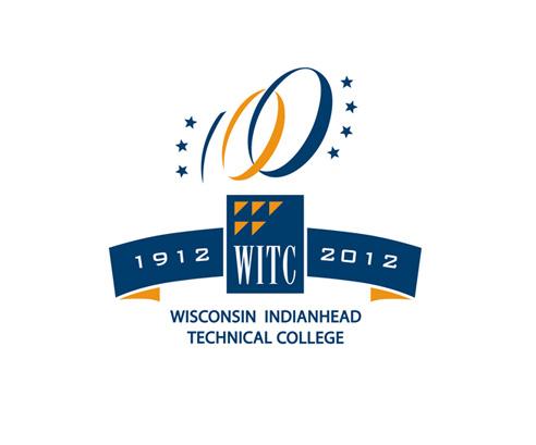 WITC_Logo