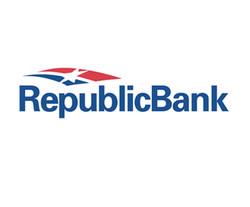 RepublicBank_Logo
