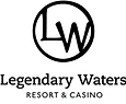 Legendary Waters logo.png