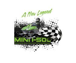 MiniI500