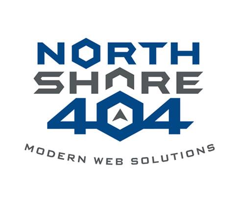 NorthShore404_Logo