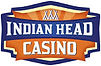 indian head casino logo.jpeg