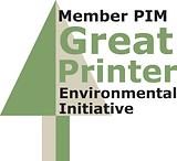 PIM-Great-Printer-Logo-med.png