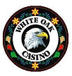white oak casino logo.jpeg