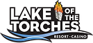 LakeOfTheTorches.png