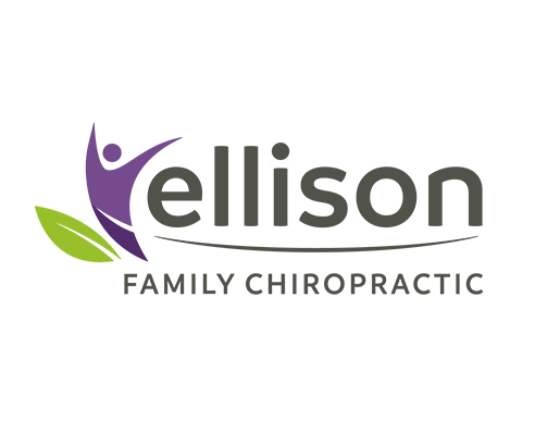 EllisonFamilyChiropractic_Logo