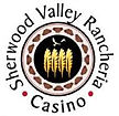 Sherwood valley casino.jpeg