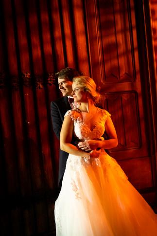 castle wedding celles