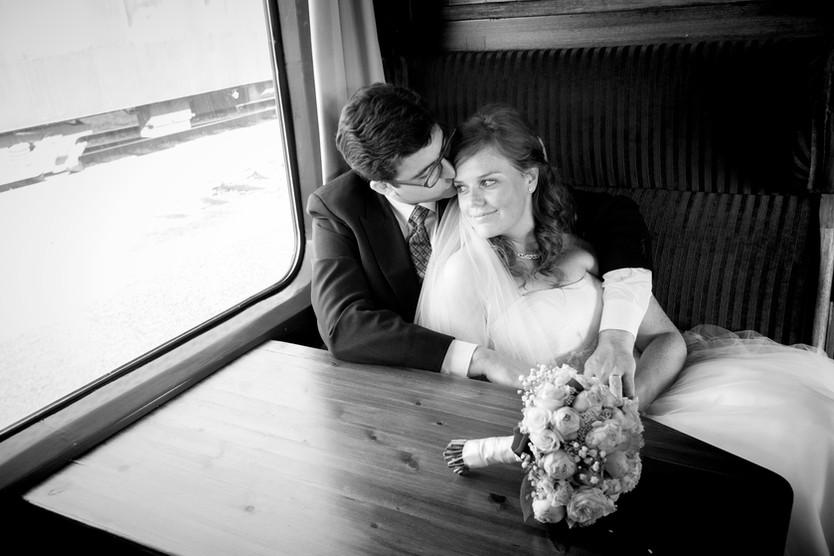 trouwreportage 1