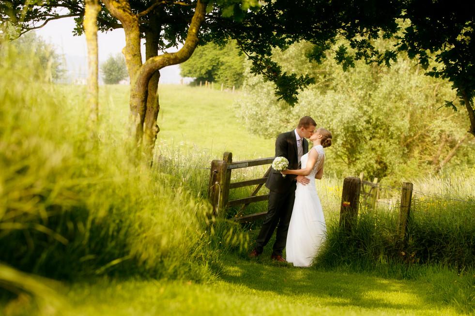 huwelijksfotografie ieper