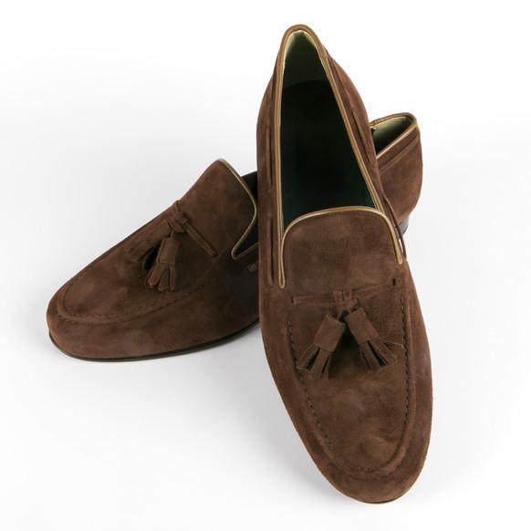 productfotografie schoenen
