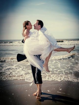 huwelijk aan zee 11