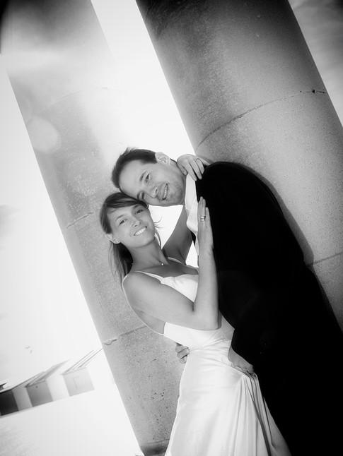 huwelijksfotografie 13