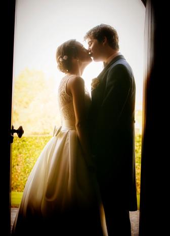 huwelijksfotografie 5