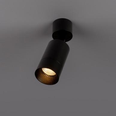 product foto licht