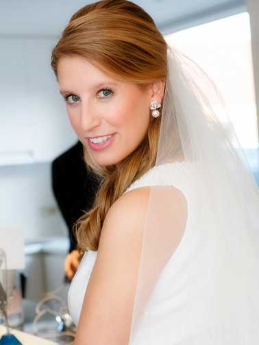 bruid fotografie 9