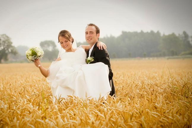 huwelijksfotograaf 10