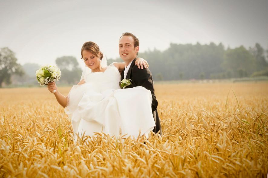 trouwreportage ieper