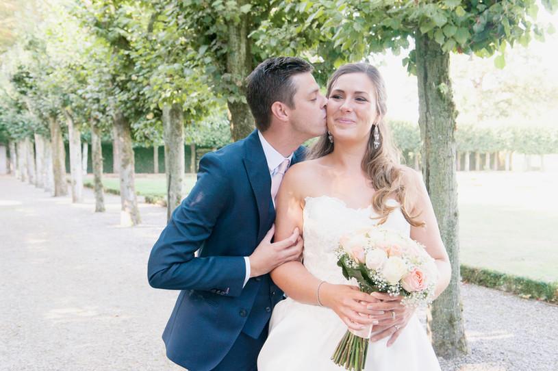 huwelijksfotografie vlaanderen