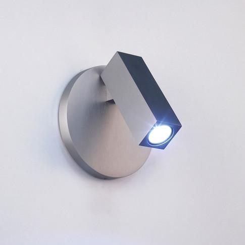 productfoto licht