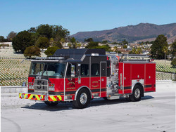 San Bruno Fire Department