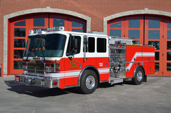 Windsor Fire Protection District