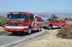 San Diego County-3