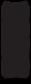 ReptilePattern-03.png