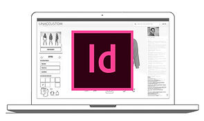 AdobeInDesign.jpg