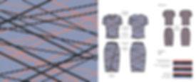InDesign15.jpg
