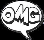 OMG-CAD2.png